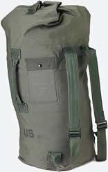 books. dinosaur. army duffel bag. jpg.