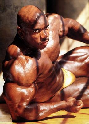 стероиды казахстане