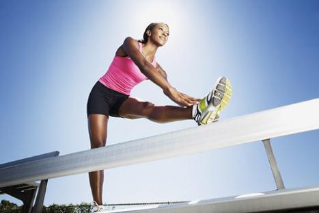 Скелет опора растяжка суставы подвывих тазобедренного сустава как лечить