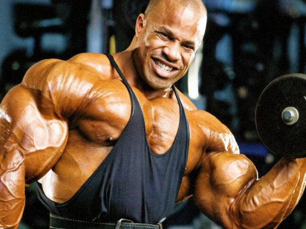 Боль в мышцах: «добро» или «зло»?