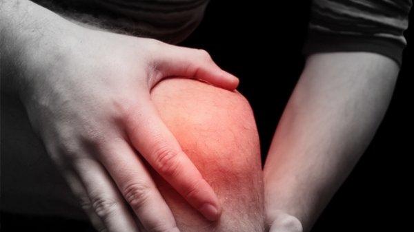Тренировочные «хитрости» для людей с больными коленями