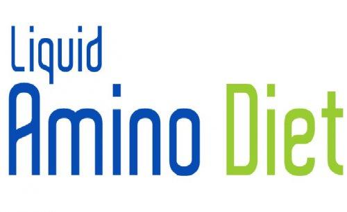 Диета с жидкими аминокислотами для ускоренной потери веса
