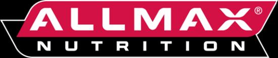 Марк Энтони подписал соглашение с ALLMAX Nutrition