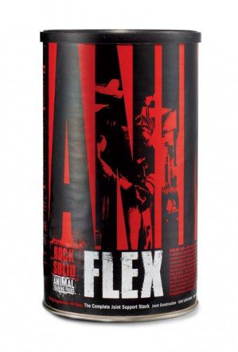 Действительно ли Animal Flex лучшая добавка для суставов?