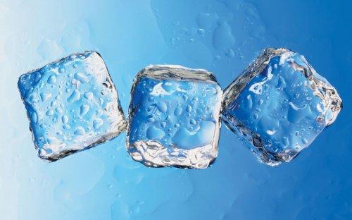 ДИЕТА НА ВОДЕ для похудения: правила, рекомендации и способы приема воды