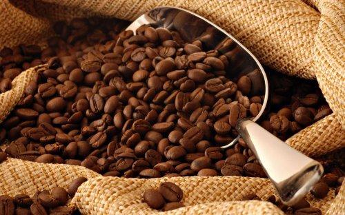 Что даст кофеин тем, кто занимается для здоровья?