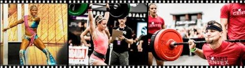 Отчет о «Show of Champions-2013»