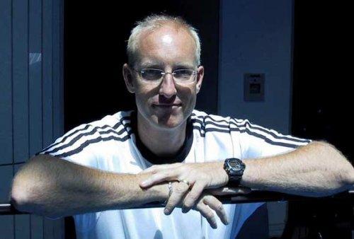 Шесть самых важных тренировочных открытий Чарльза Стейли