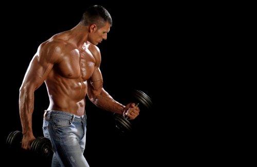 Способы увеличения уровня тестостерона без приема химических препаратов