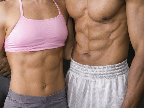Пять эффективных стратегий для ускорения сжигания жира во время тренировок