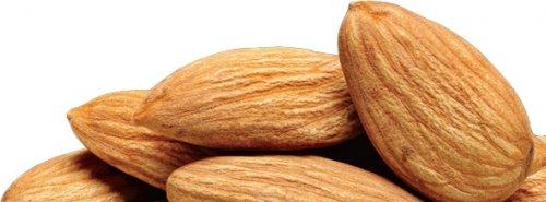Все об использовании орехов в бодибилдинге