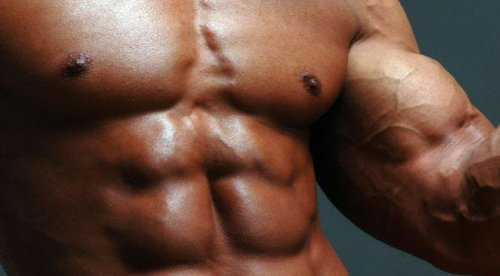 Мышечная гипертрофия: советы