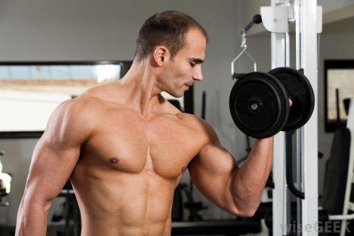 Преимущества коротких стероидных курсов