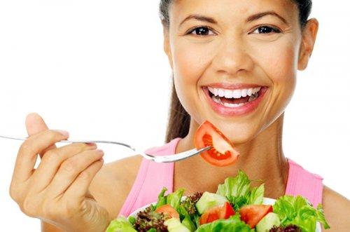 Начни тренировки с создания здоровых привычек