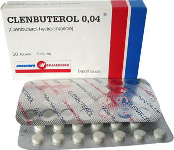 g-tech pharmaceuticals стероиды