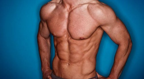 Подстройка плана питания под индивидуальный метаболизм