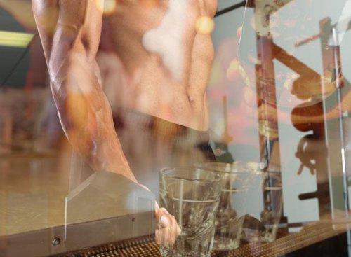 Может ли алкоголь разрушить фитнес результаты?