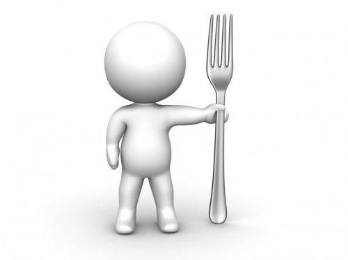 5 кулинарных ошибок, которые провоцируют набор веса