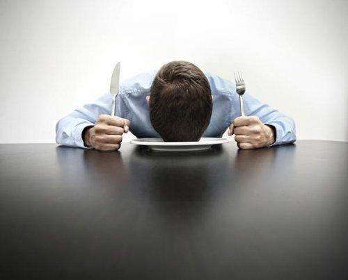 Самые опасные вещи, которые делают приверженцы диет