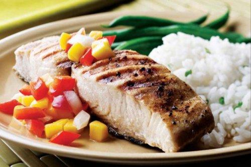 Факты о продуктах, которые могут повлиять на тренировки, вес и самочувствие