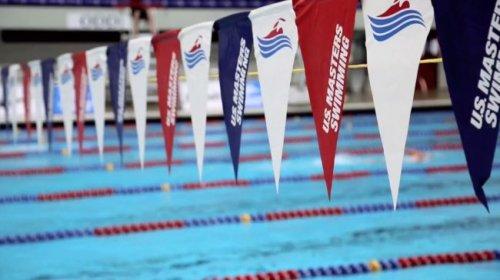 Детали проведения Arnold Classic Swimming Championships
