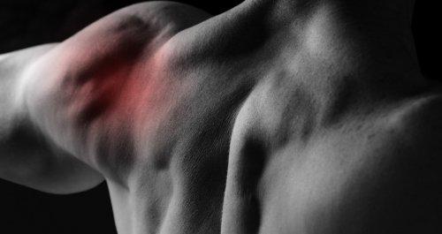 Что делать, если болят суставы?
