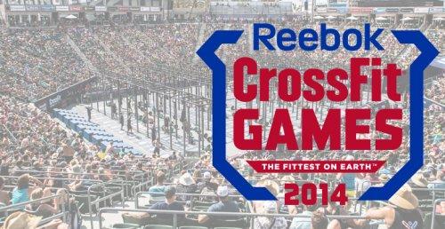 Компания BlueAnt внесет свой вклад в CrossFit Games