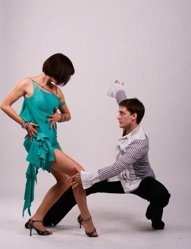 Фитнес или танцы - что выбрать для похудения?