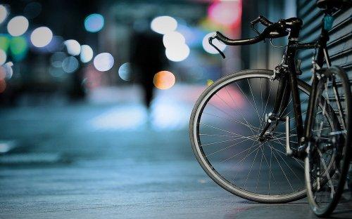 Велосипед на любой вкус