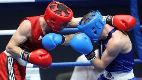 Бокс: история возникновения, билеты на соревнования