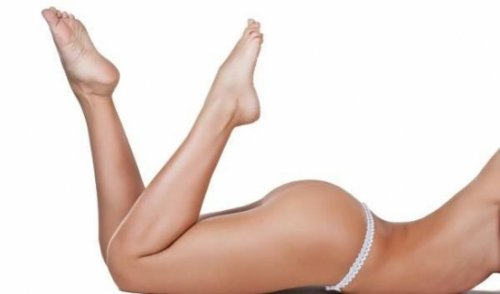 Виды антицеллюлитного массажа