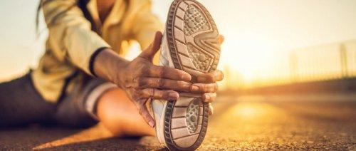 Как похудеть на беговой дорожке? Советы фитнес-тренера