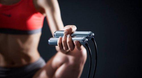 Кардиотренировка для сжигания жира – забота о здоровье и привлекательность