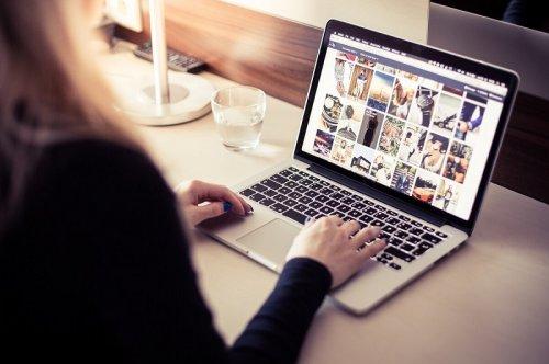 Бизнес в соцсетях: как быстро раскрутить свою страницу